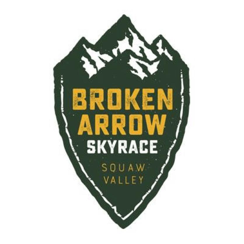 Logo-Broken-Arrow-Skyrace