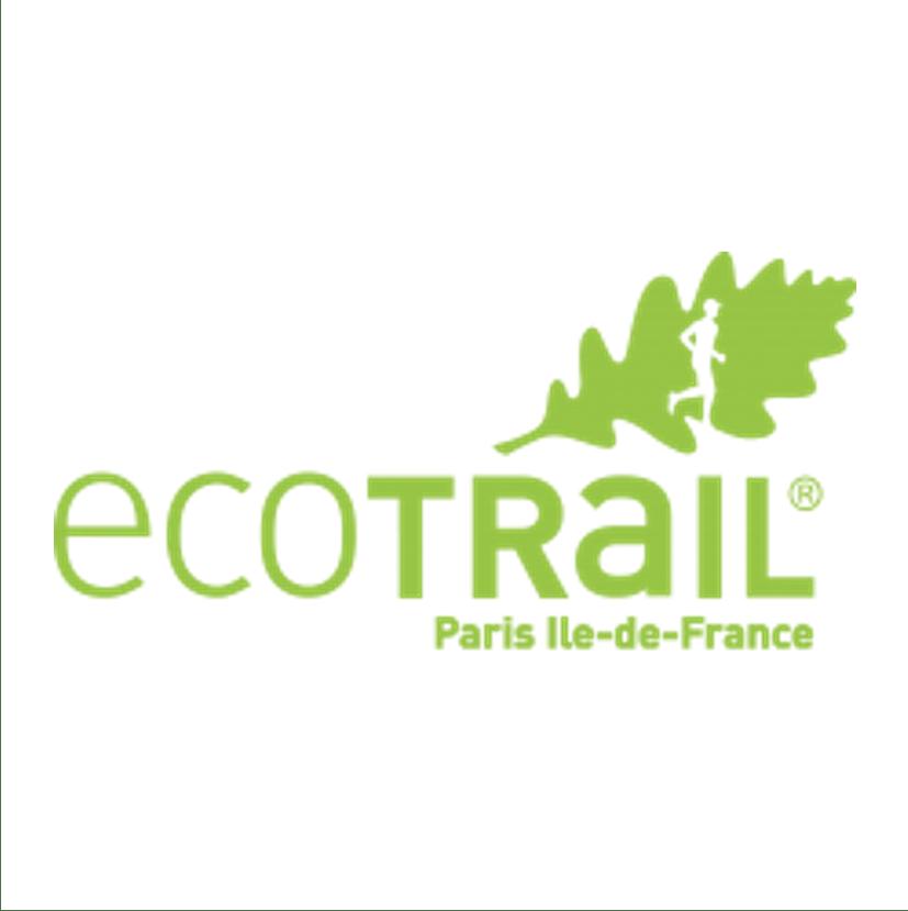 Logo-EcoTrail-Paris
