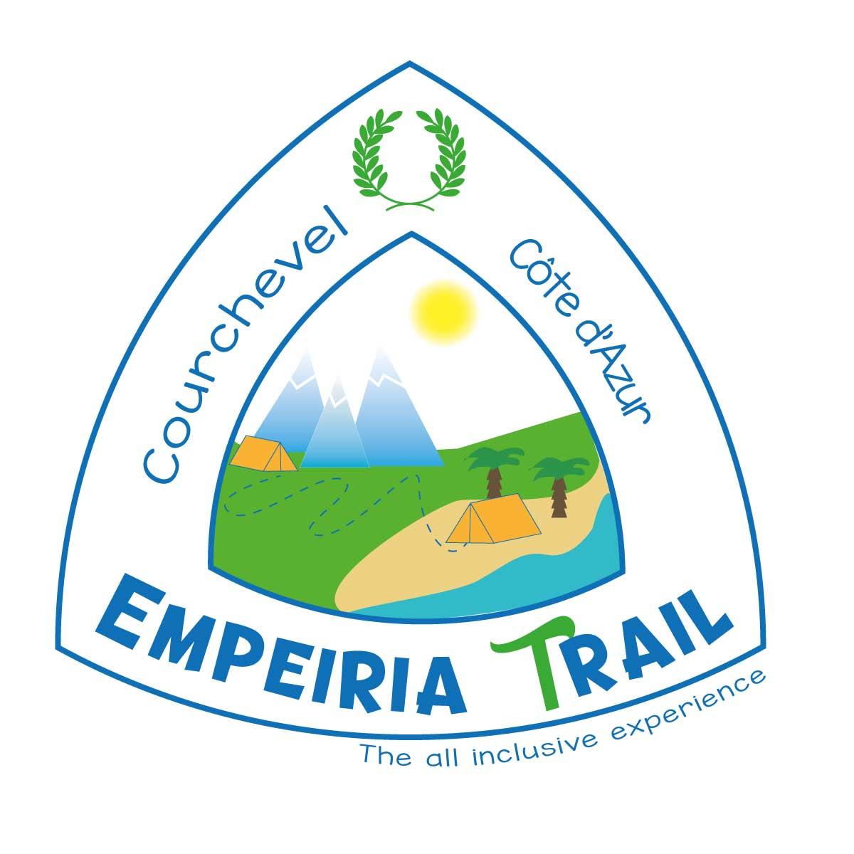 Logo-Empeiria-Trail