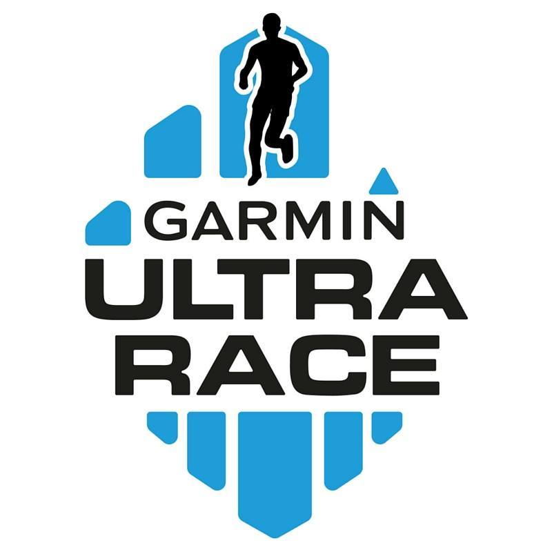 Logo-Garmin-Ultra-Race