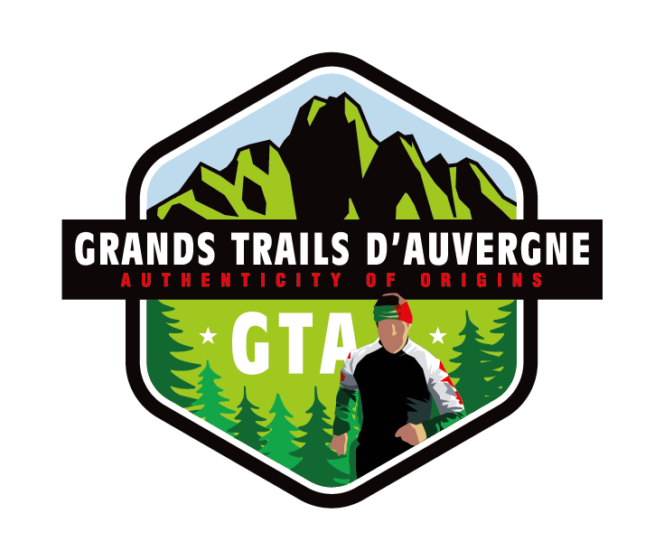 Logo-Grand-Trail-Auvergne