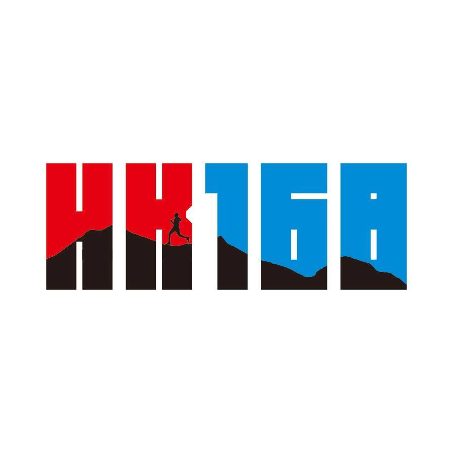 Logo-HK168