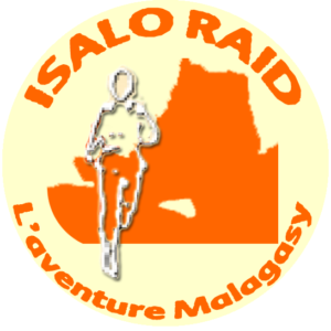 Logo-Isalo-Raid