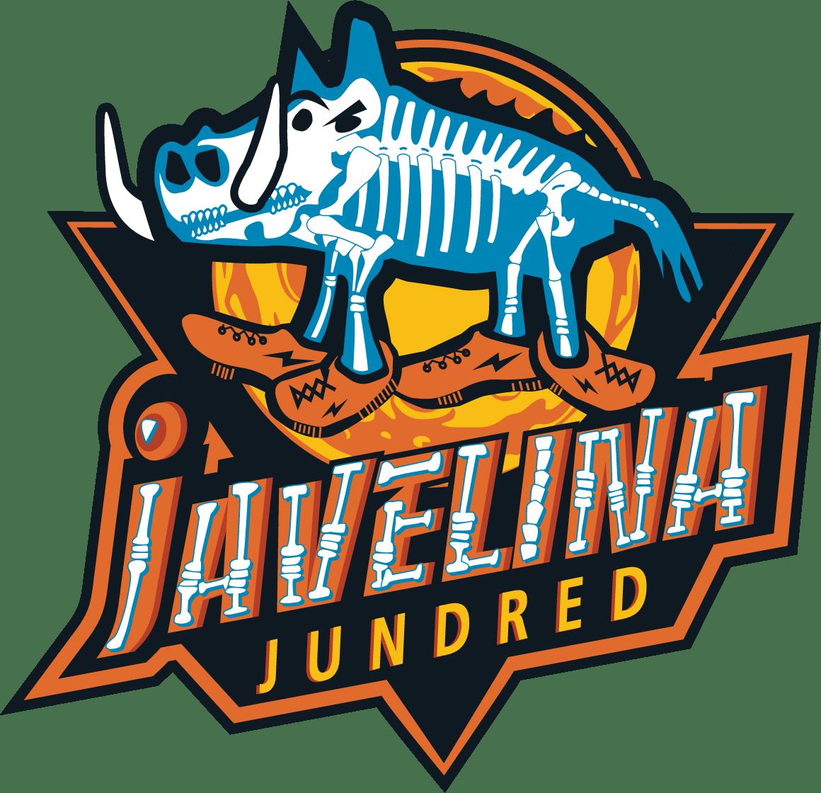 Logo-Javelina Jundred