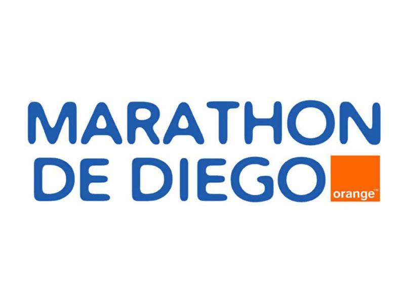 Logo-Marathon-Diego