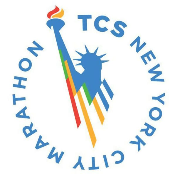 Logo-Marathon de New York