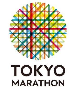 Logo-Marathon-de-Tokyo
