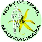 Logo-Nosy-Be-Trail