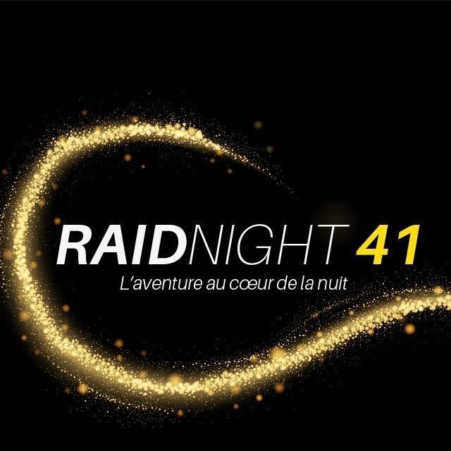 Logo-Raidnight41