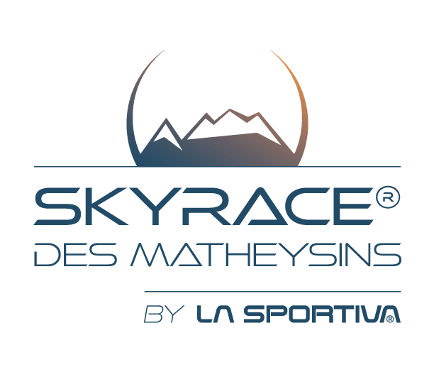 Logo-Skyrace-des-Matheysins