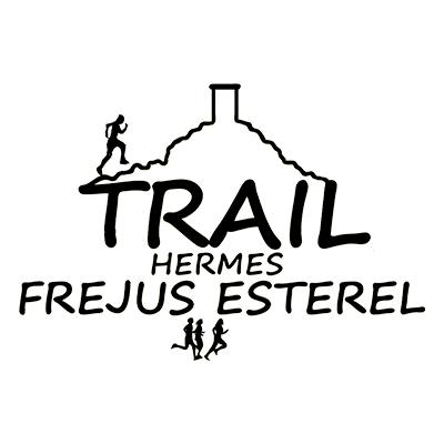 Logo-Trail-Hermes-Frejus