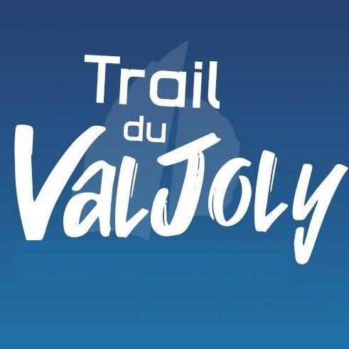 Logo-Trail-Val-Joly