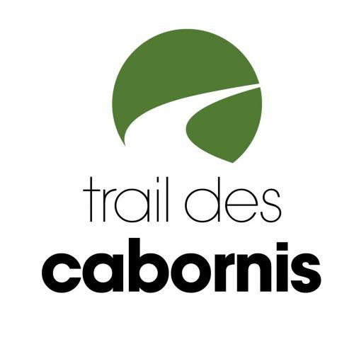 Logo-Trail-des-Cabornis