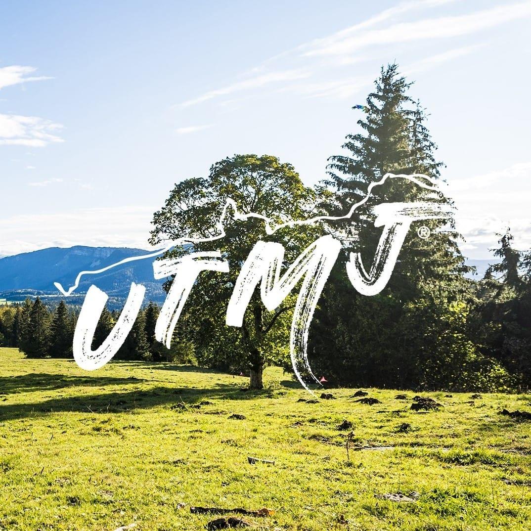 Logo-UTMJ