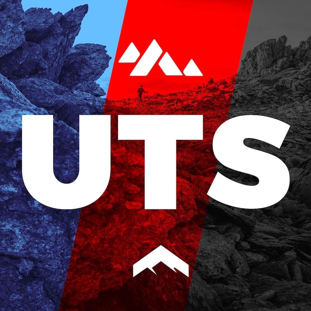 Logo-Ultra Trail Snowdonia-UTS
