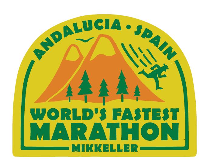 Logo-World-Fastest-Marathon
