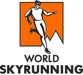 Logo-World-Skyrunning