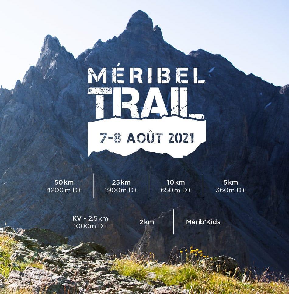 Méribel-Trail-2021