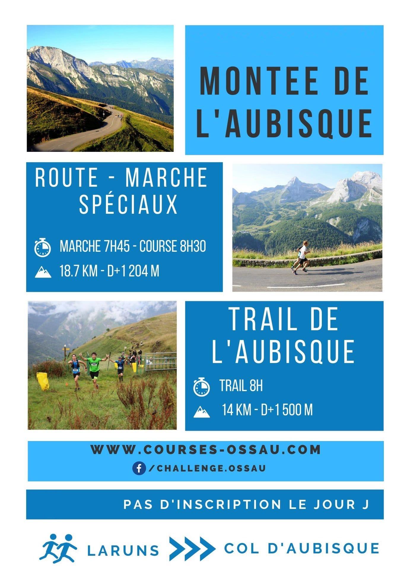 Montée-Trail-Aubisque