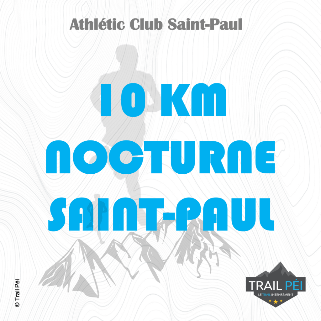 TP-10km-nocturne-Saint-Paul