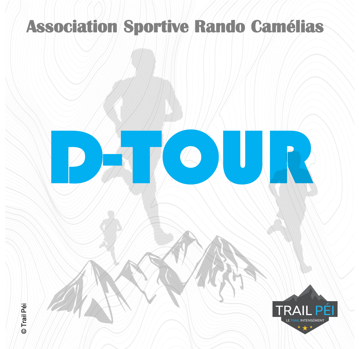 TP-D-Tour