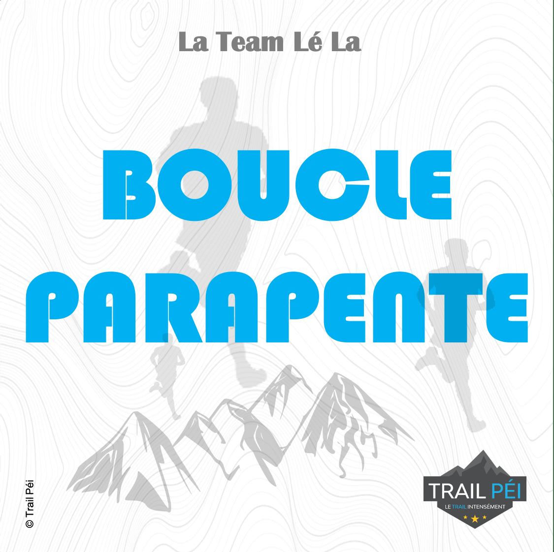 TP-La-Boucle-Parapente