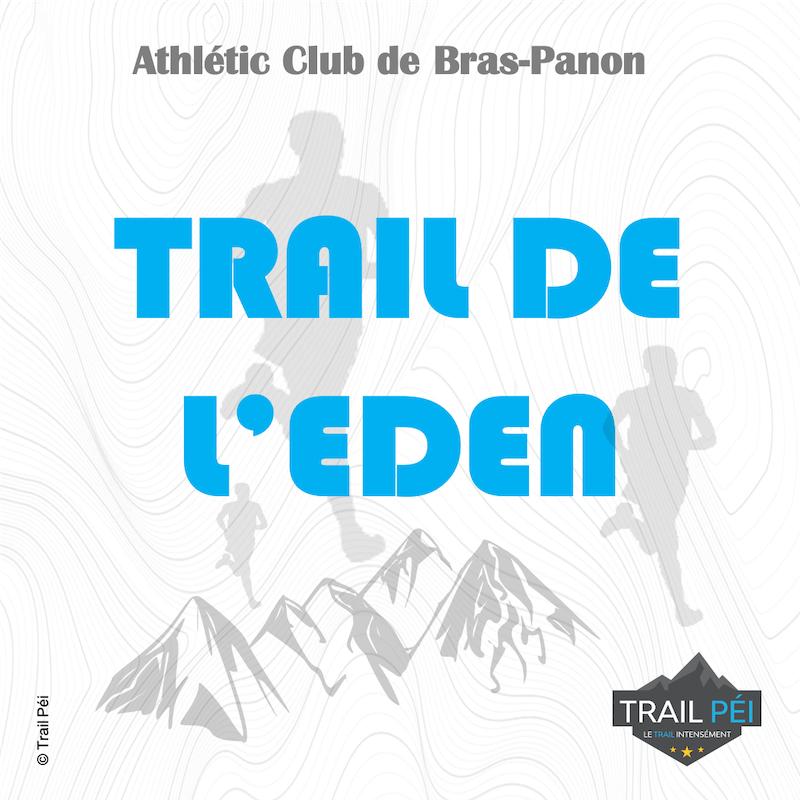 TP-Trail-Eden