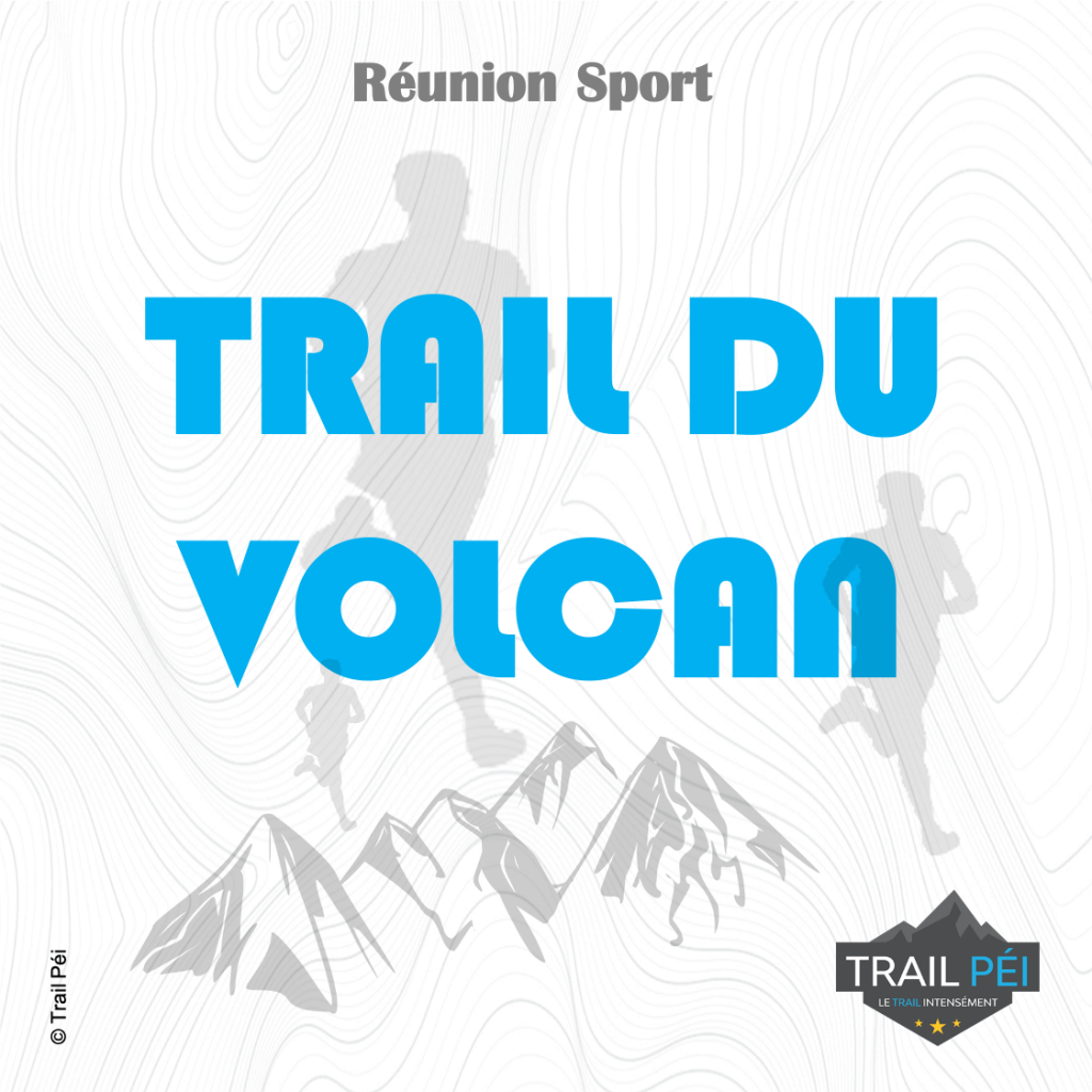 TP-Trail-du-Volcan