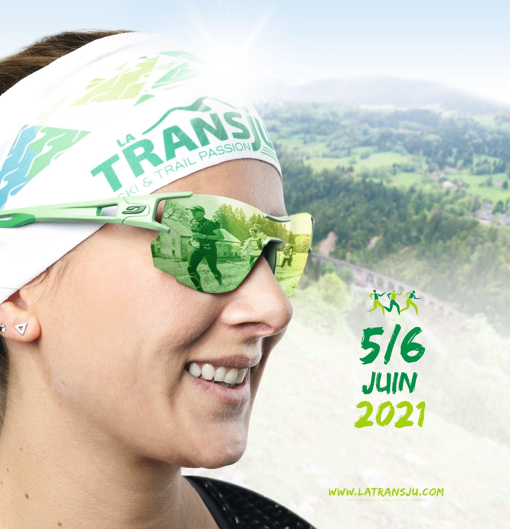 Transju'Trail 2021