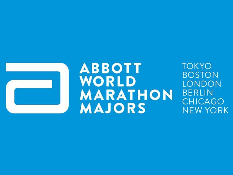 World Marathon Majors WMM