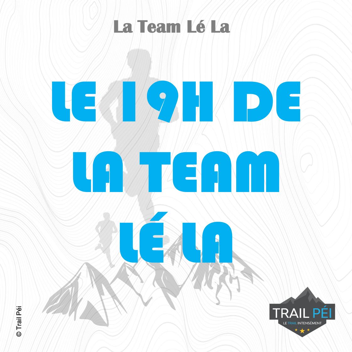 19h-La-Team-Lé-La