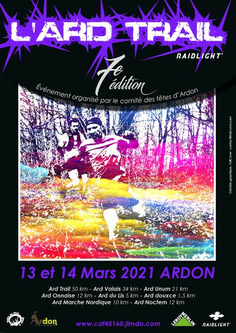 Affiche-Ard-Trail-2021