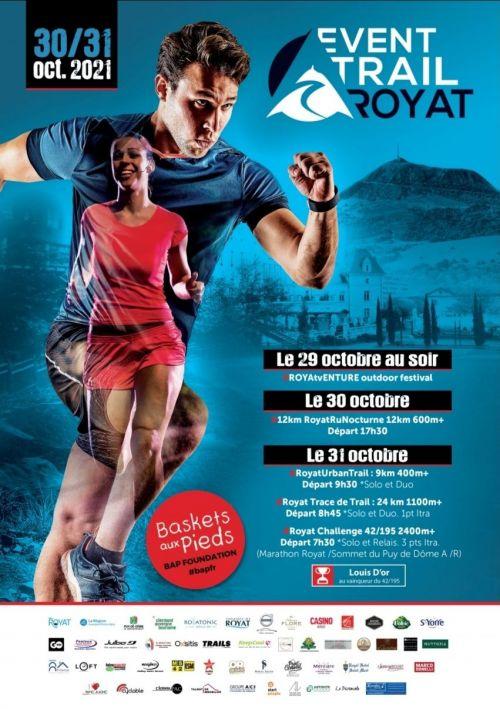 Affiche-Event-Trail-Royat-2021