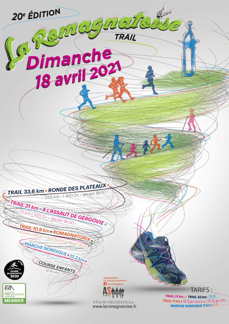 Affiche-Romagnatoise-2021
