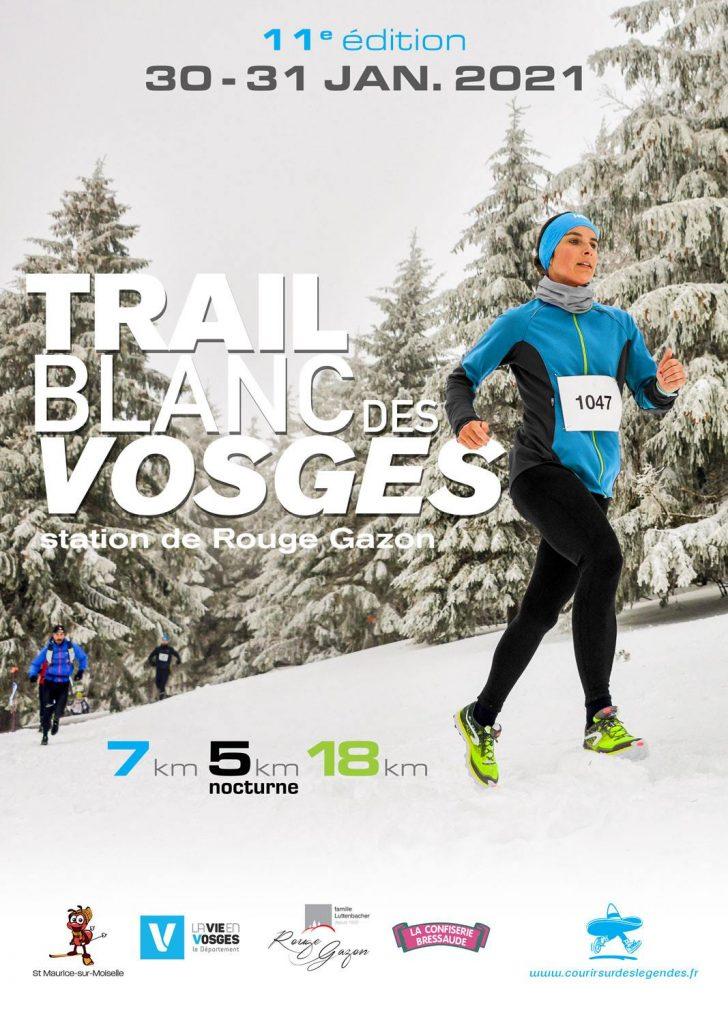 Affiche-Trail-Blanc-des-Vosges-2021
