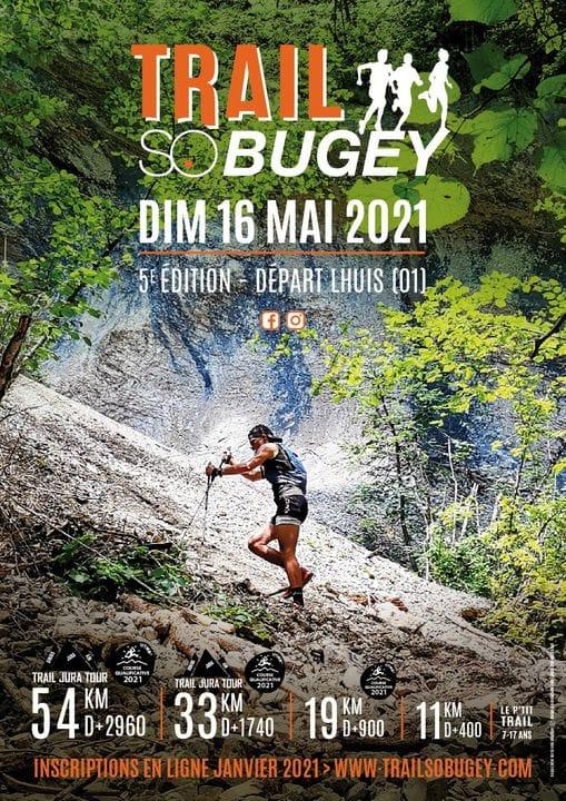 Affiche-Trail So Bugey-2021