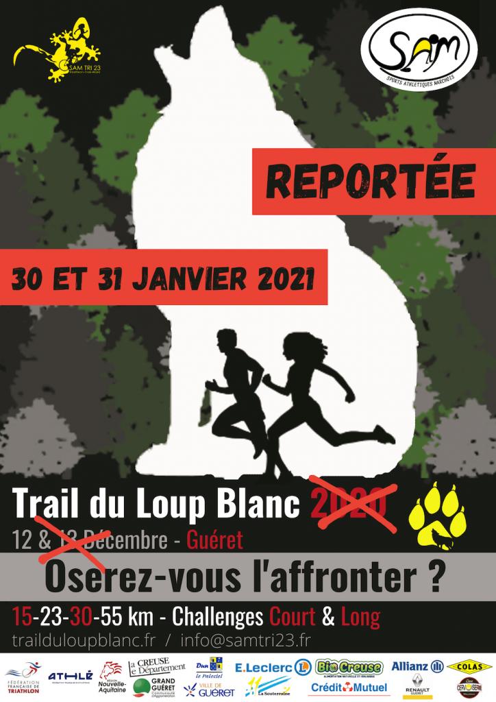 Affiche-Trail-du-Loup-Blanc-2021