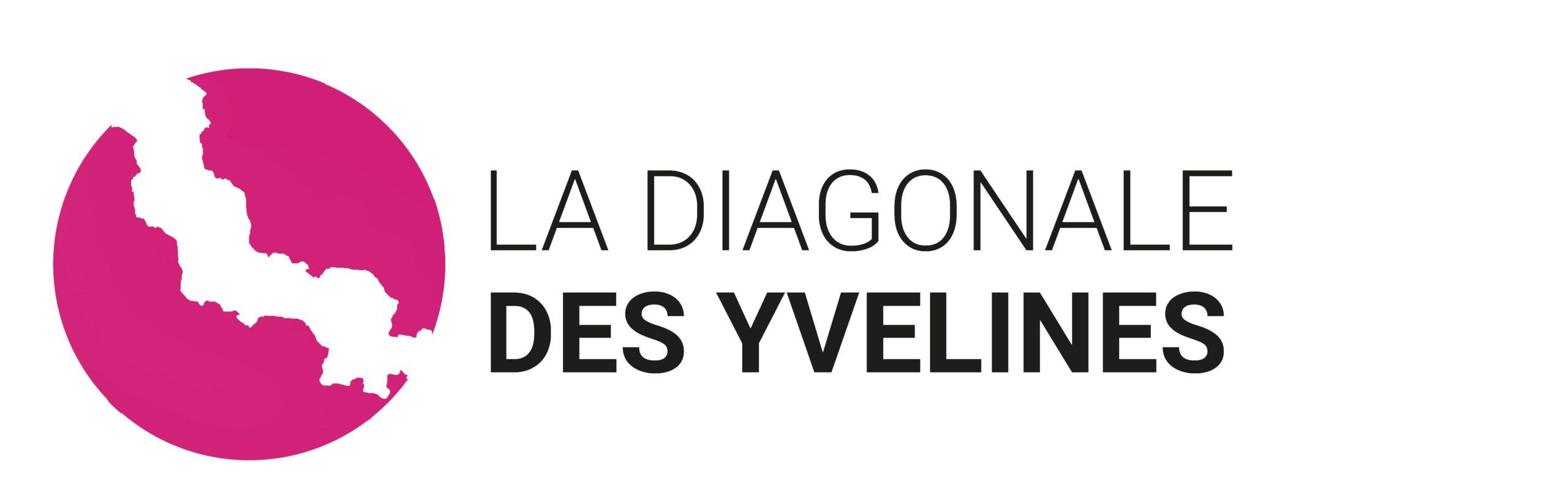 Logo-Diag-78