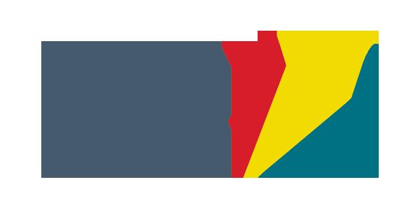 Logo-Golden Ultra