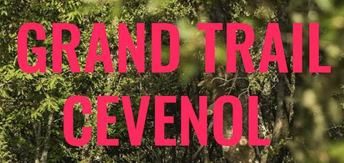 Logo-Grand-Trail-Cevenol