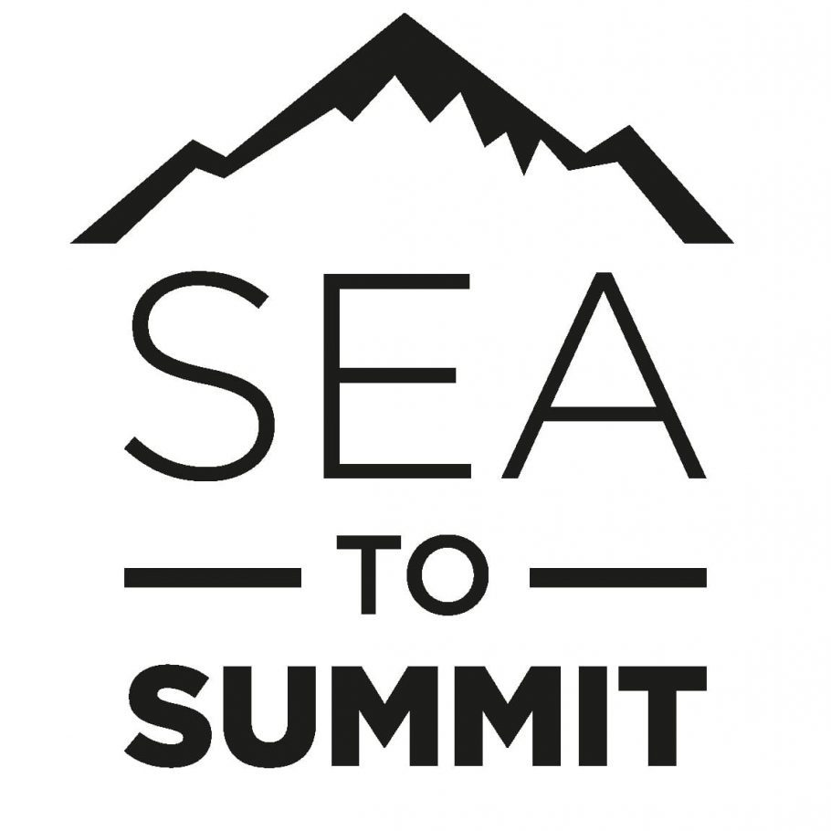 Logo-Sea-To-Summit