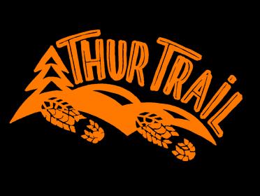 Logo-Thur Trail