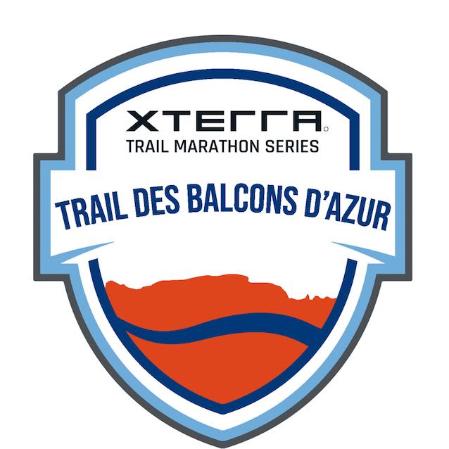 Logo-Trail-Balcons-Azur-Xterra