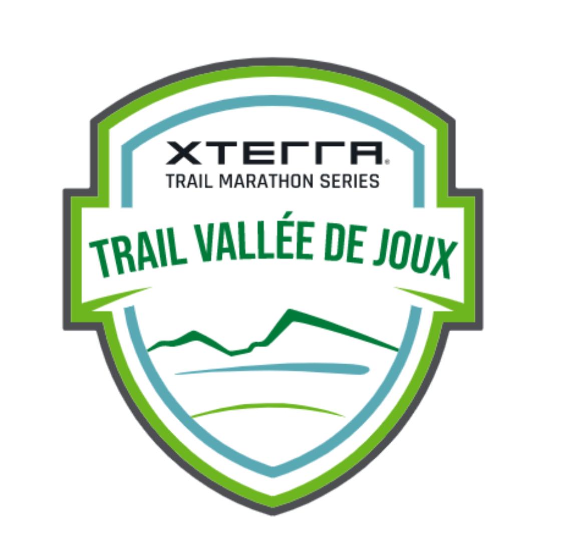 Logo-Trail-Vallée-de-Joux-Xterra