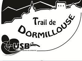 Logo-Trail de Dormillouse