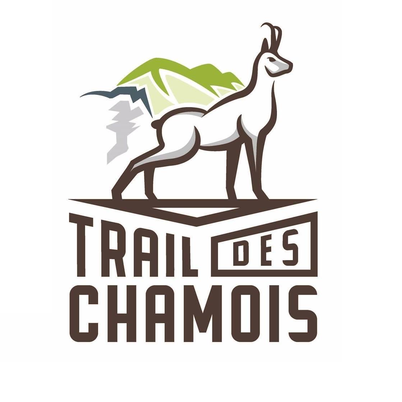 Logo-Trail-des-Chamois