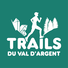 Logo-Trail du Val d'Argent