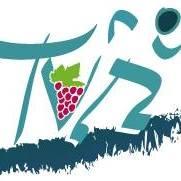 Logo-Trail du Vignoble Nantais