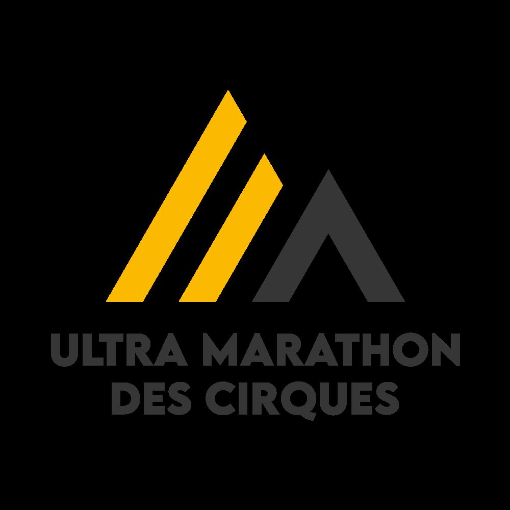 Logo-Ultra-Marathon-Cirques-UMC