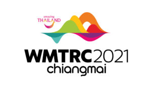 World Mountain and Trail Running Championships (WMTRC) 2021